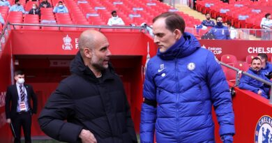 Chelsea – Manchester City: Pep Guardiola against Thomas Tuchel, can the master subdue the student?